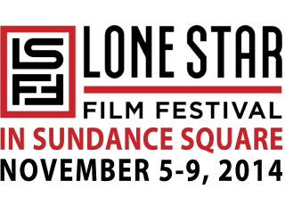 2014 Lone Star Film Festival