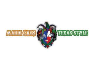 Mardi Gras Texas Style