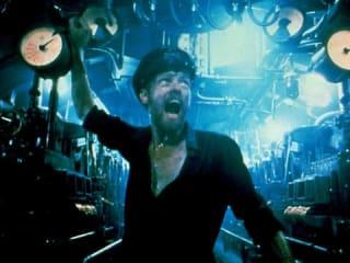 Wars on Film: Das Boot