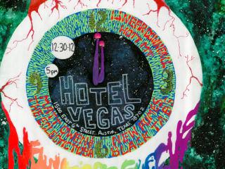 Austin Photo Set: Events_NewYearsFreakout_HotelVegas_Dec2012