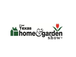 27th Annual Texas Home & Garden Show