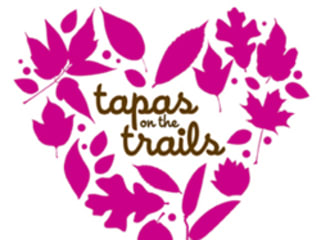 Tapas on the Trails