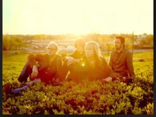 Austin Photo Set: Events_Heartless_Antones_Dec2012