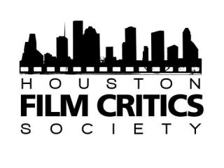 Houston Film Critics Society Awards: Best of 2012