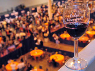 Wine Auction