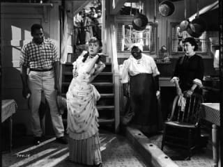 Universal Pictures: Celebrating 100 Years screening - Show Boat