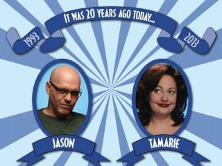 Catastrophic Theatre 20th Anniversary Gala