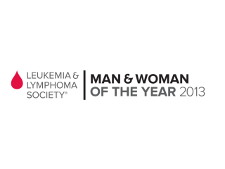 Leukemia & Lymphoma Society 2013 Man & Woman of the Year: Winter Cocktail