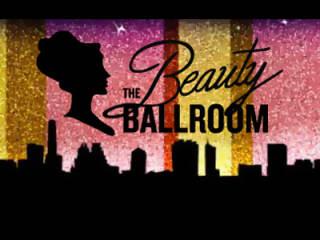 Austin Photo Set: News_chad_beauty ballroom_jan 2012_logo