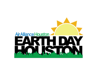 Earth Day Houston 2013