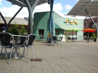 Places-Unique-Jones Plaza -deck with chairs-1