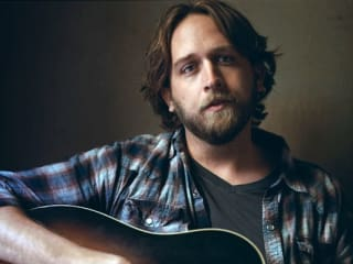 Austin Photo Set: Events_Hayes Carll_Cactus_Jan2013