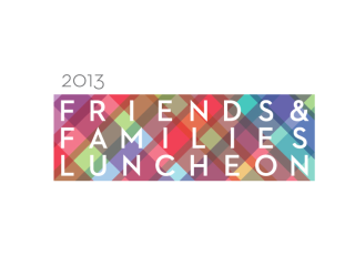 Children's Museum of Houston's 20th Annual Friends and Families Luncheon