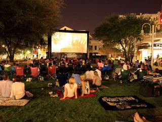 alamo movies at market square