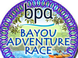 Bayou Preservation Association's Bayou Adventure Race
