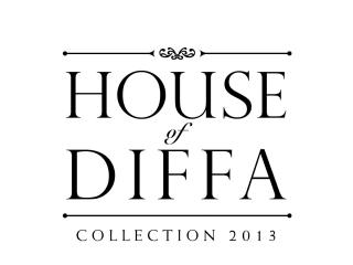 House of DIFFA