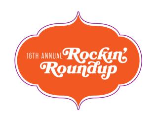 Austin Photo Set: Events_Rockin Roundup_Austin Music Hall_Apr 2013