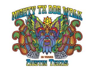 Austin Photo Set: Events_Mighty Texas Dog_Auditorium_Mar 2013