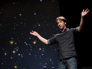 News_David Eagleman