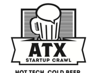 Austin Photo Set: events_StartUpCrawl_Capital Factory_March 2013