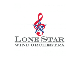 Lone Star Wind Orchestra