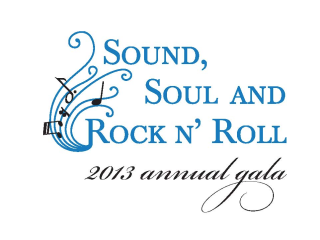 "The Center for Hearing and Speech's Gala ""Sound, Soul and Rock n' Roll"""