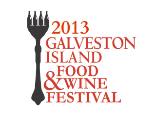 Fourth Annual Galveston Island Food and Wine Festival