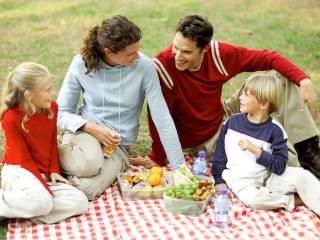News_family_picnic