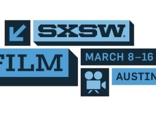 Austin Photo Set: Events_SXSW Film_Mar 2013