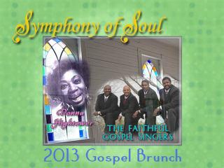 Austin Photo Set: Events_Symphony of Soul_Mercury_Mar 2013