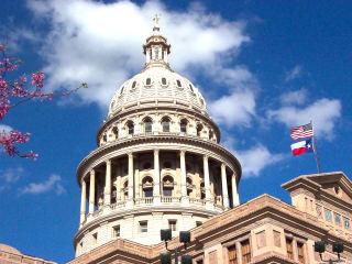 News_Texas capitol_building_flags