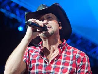 News_Rodeo_Tim McGraw