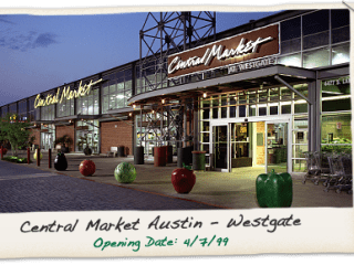 Austin_photo: places_food_central_market_westgate_exterior