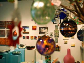 Austin Handmade Arts Market gallery