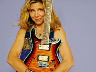 Terri Hendrix_Guitar