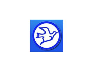The Blue Bird Circle 2013 Gala