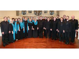 Orpheus Chamber Singers