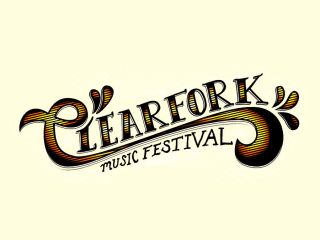 Clearfork Music Festival