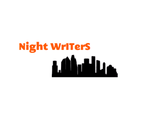 """Writers in the Schools hosts """"Night WrITerS"""""""