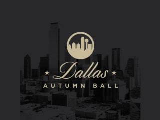 Dallas Autumn Ball
