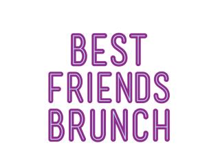 "Interfaith Ministries for Greater Houston hosts ""Best Friends Brunch"""