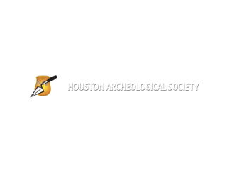Houston Archeological Society