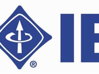 logo for IEEE at UT