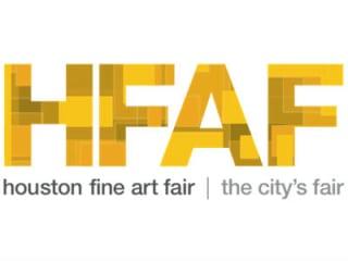 Hamptons Expo Group Houston Fine Art Fair
