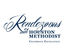 Rendezvous with Houston Methodist