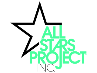 All Stars Project of Dallas
