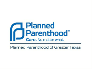 Planned Parenthood of Greater Texas