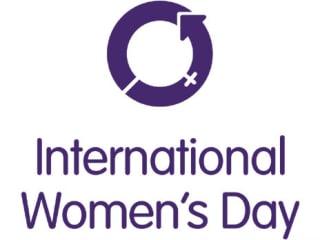International Women's Day Dallas