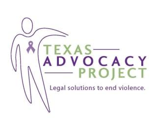 Texas Advocacy Project logo