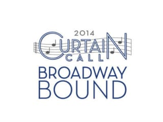 Dallas Summer Musicals presents Curtain Call